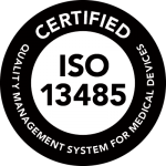 certs_iso13485