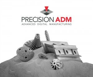 Precision ADM Receives Strategic US Private Investment